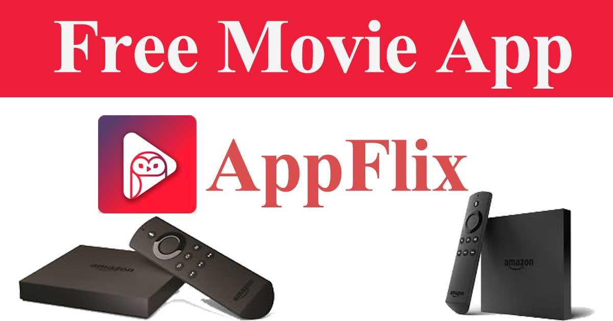 Free Movies App for Android and TV free Download now - Free