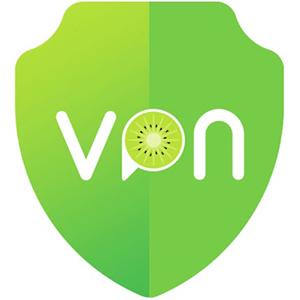 Kiwi VPN APK